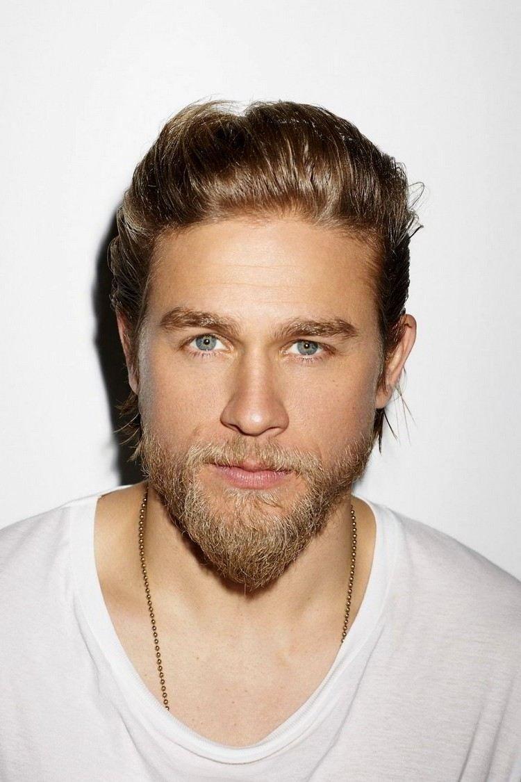 barbe homme tendance comment bien la choisir barbe. Black Bedroom Furniture Sets. Home Design Ideas