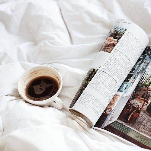 pinterest @caliaye*¨*•.¸¸.* | coffee o'clock | Coffee ...