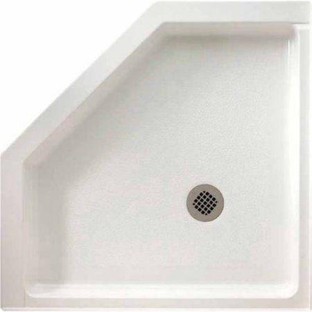 Home Improvement Shower Base Shower Kitchen Bath