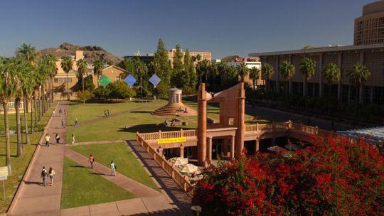 623be0d7038b49783e485844451dbc0e - University Of Phoenix Gardena Campus Address