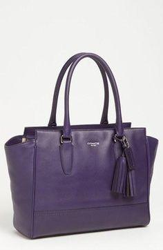 ddfc889ec2cd products new coach handbags 2014! cheap and fashion!