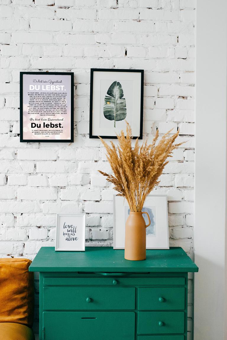 Wie Konnte Ein Moderner Esstisch Aussehen Funktional Sollte Er Sein Also Ausreichend Gross In 2020 Kuchendesign Modern Wohnzimmer Dekor Modern Moderne Wohnzimmerideen