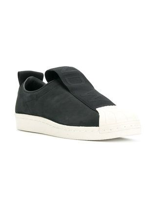 Adidas adidas Originals Superstar BW Slip - on zapatillas adidas