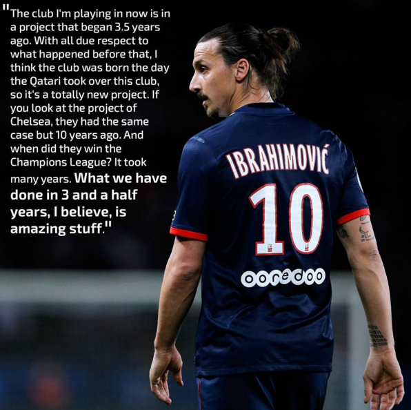 Soccer Quote The Best Soccer Quotes Of All Time  Psg And Sport Quotes