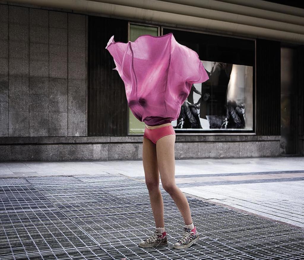 Redtube bikini girl