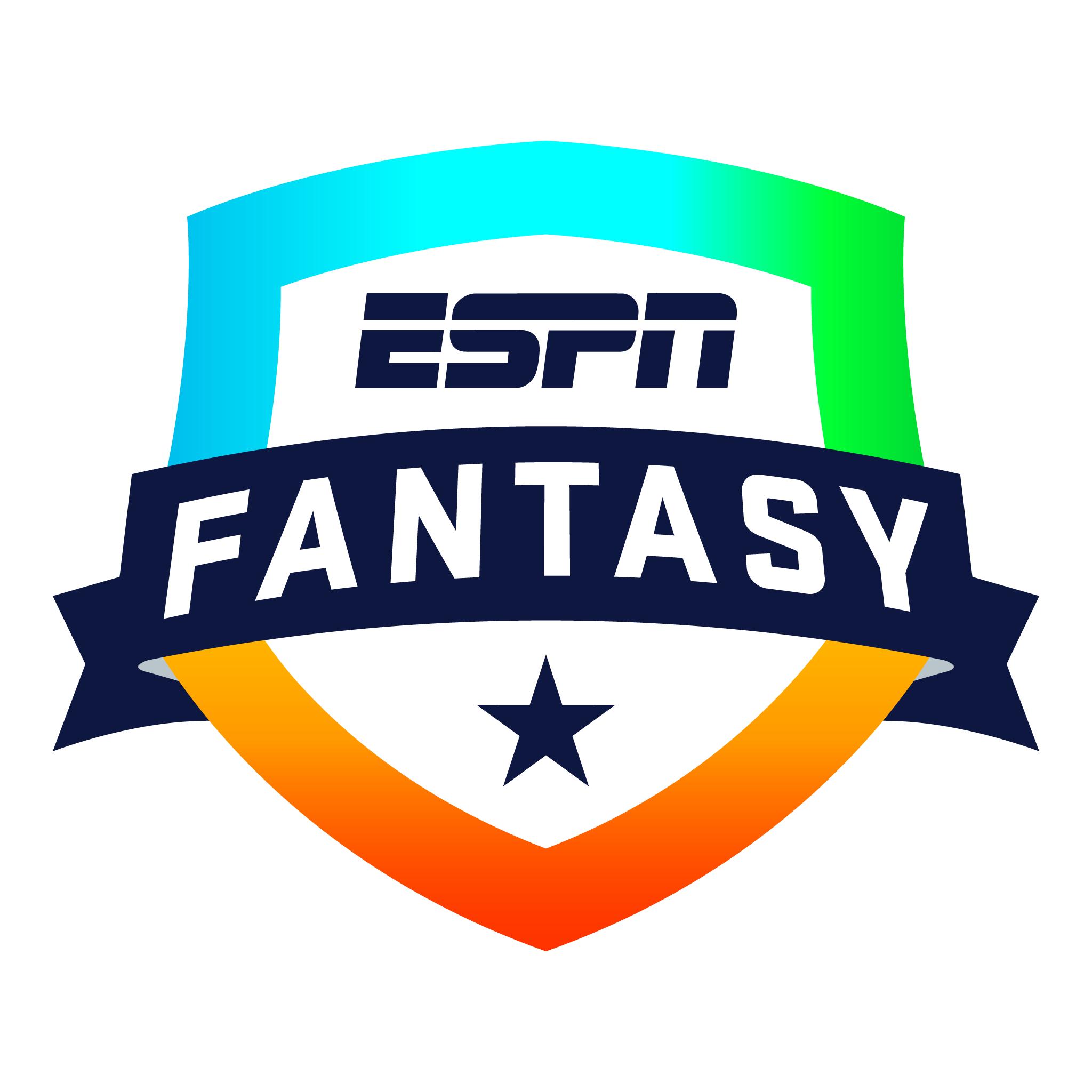 Download the ESPN Fantasy App (With images) Espn fantasy