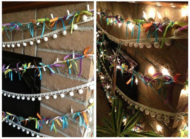 Fantastic Celebration Eid Al-Fitr Decorations - 623c2e2d2ea6f550f5efeb18529e0d96  Perfect Image Reference_711567 .jpg