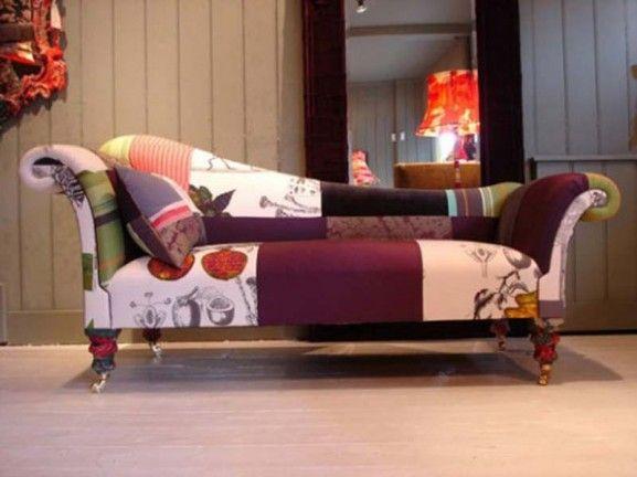 Shinyinterior Com Mobilier De Salon Chambre A Coucher Chaise