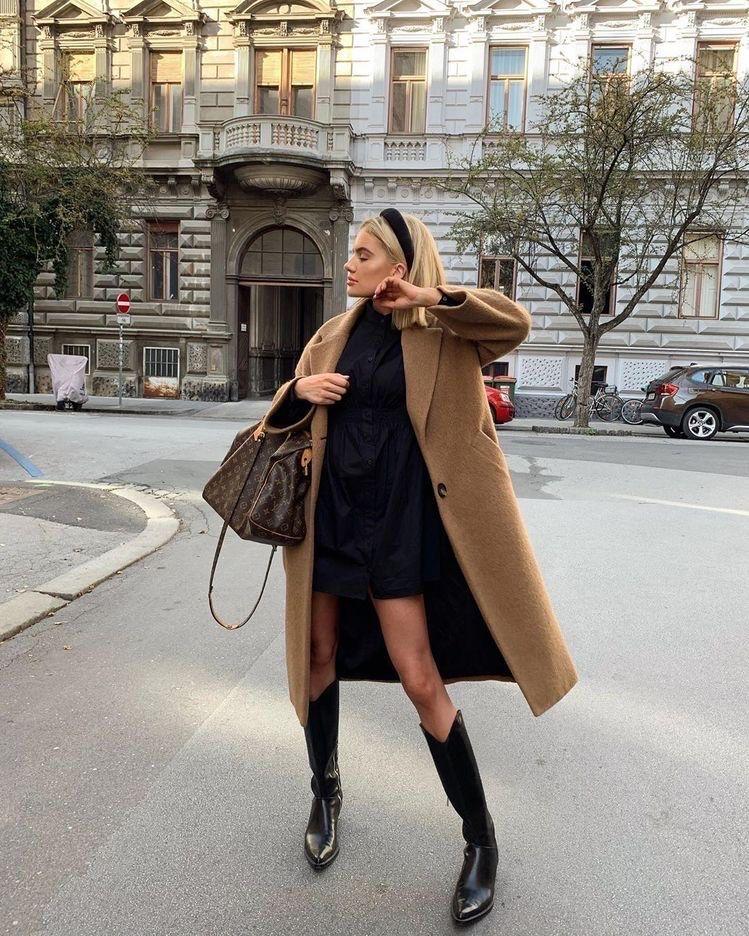 190 beste afbeeldingen van Minimalistic fashion in 2020