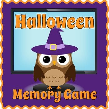 Smartboard Halloween Game | Interactive whiteboard, Whiteboard and ...