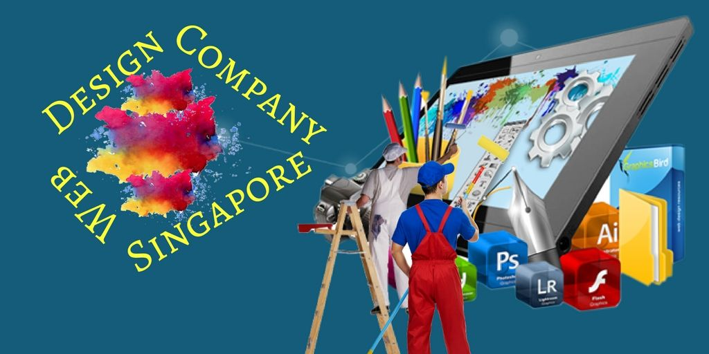 We Provide A Best Webdesign Service That Can Help You Grow Your Business Online Hire Our Serv Web Design Web Design Company Website Design Company