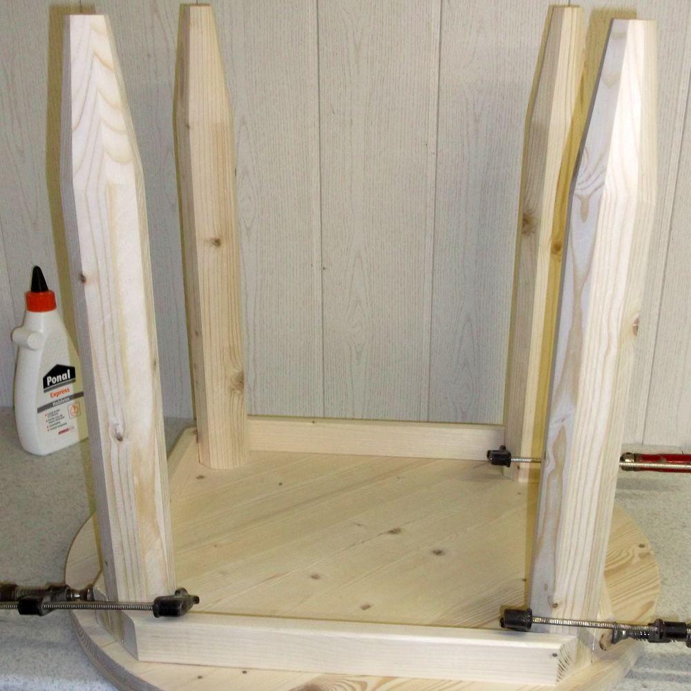 mobel selber bauen mit vielen mobel bauanleitung selbstgebaute mobel machen heimwerker stolz sind gunstig und passen garantiert in die wohnung