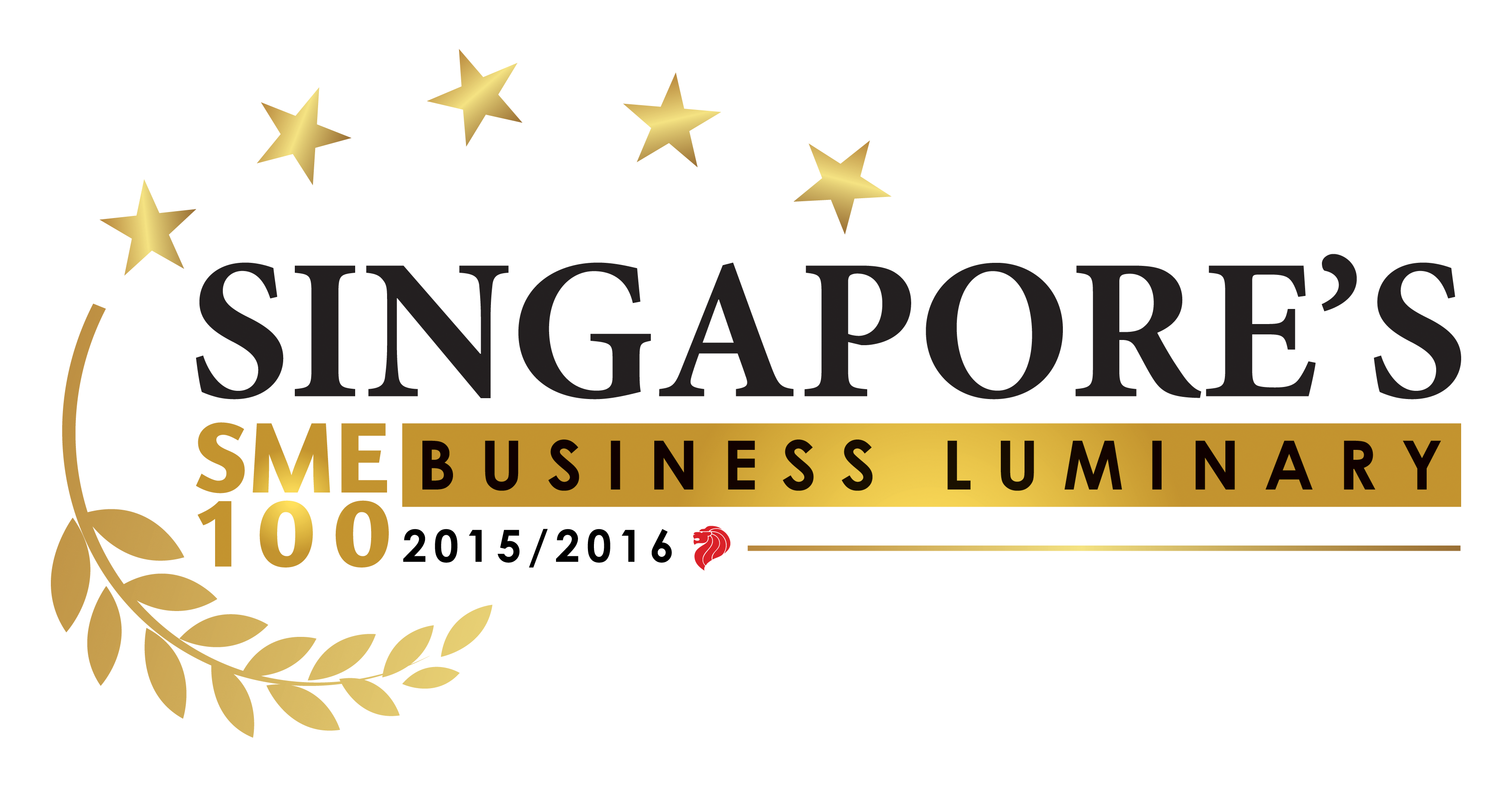 Singapore Business corporate gift suppliar | Genral Board ...