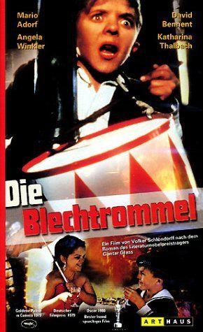 die blechtrommel 1979 full movie watch online free