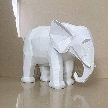 Objet De Decoration Moderne simple moderne sculpture création d'objets de décoration intérieure