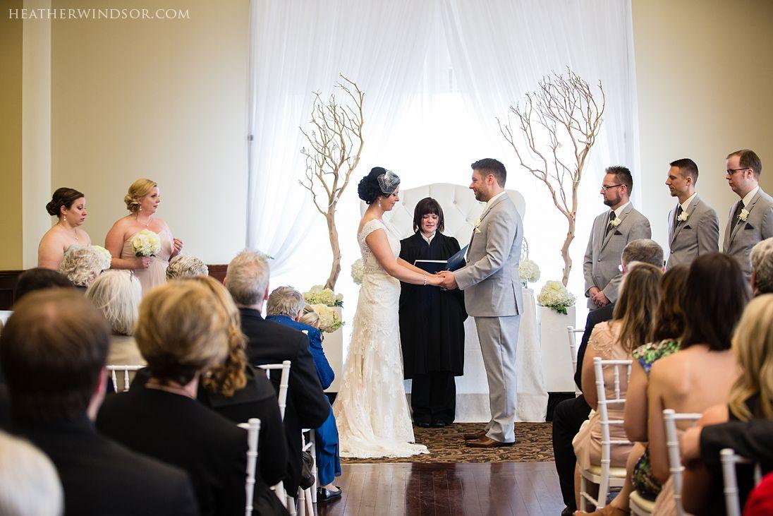 Heather Windsor Photography: Toronto and Destination Wedding and Portrait Photographer | Deer Creek Ajax Wedding | Cassie + Mike