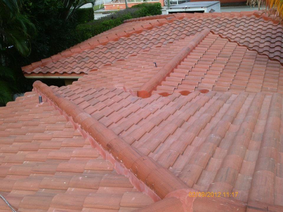 Invalid Url Concrete Roof Tiles Mediterranean Homes Roof Tiles