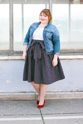What I Wore Plus Size Outfitposts Mode Grosse Grossen Plus Size Kleidung Und Kleid Plus Grossen