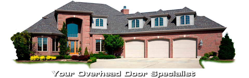 My Cousin Used This For His Markham Garage Doors I Love The New Look To His House It Makes A Difference Overhead Door Garage Doors Doors