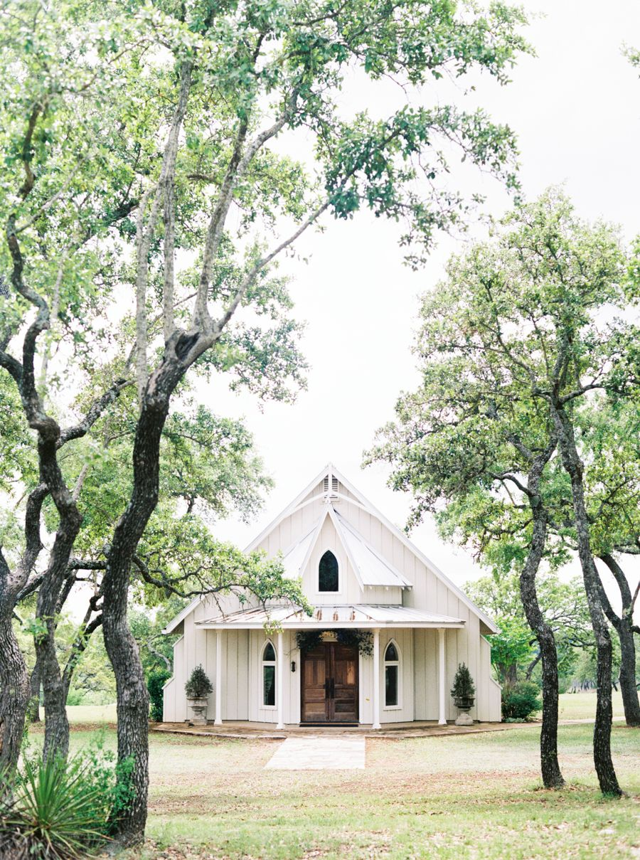 The most beautiful chapel in Austin, Texas. Contact us at