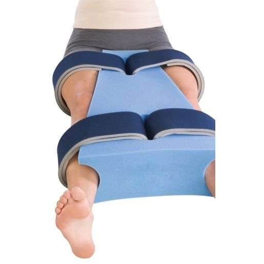 Hip Abduction Pillows | DJO Global