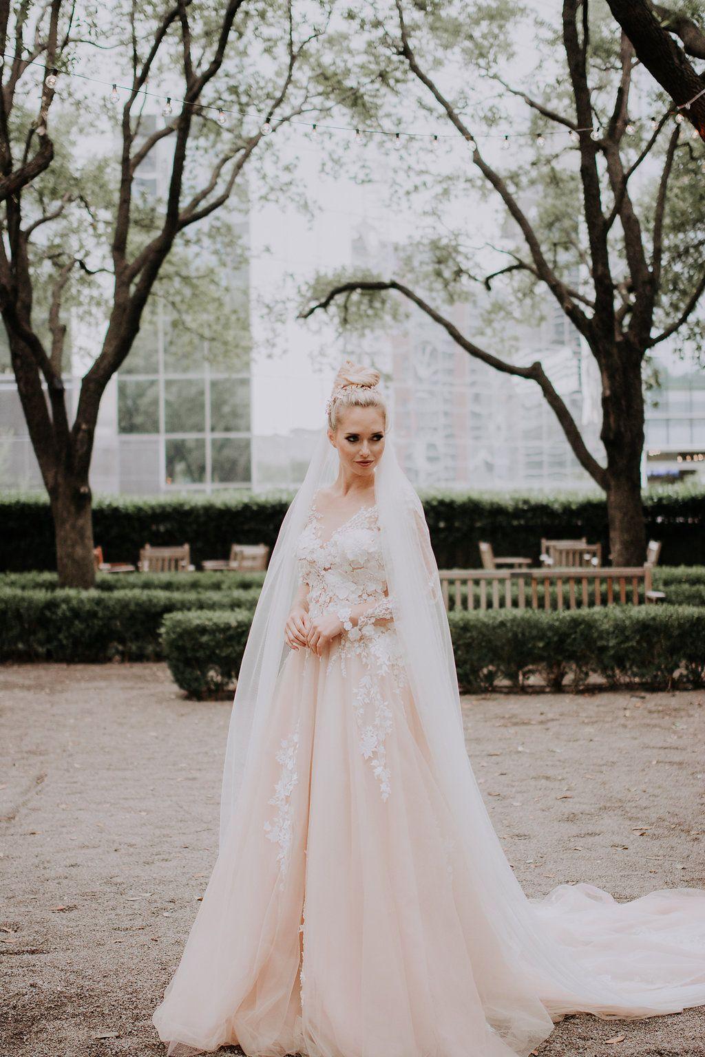 ac2d434438484 Urban Garden Wedding Photoshoot - The Blushing Bride boutique in Frisco,  Texas