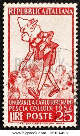 Pin by RICHARD WIKENHAUSER on Vintage | Postage stamp art, Stamp