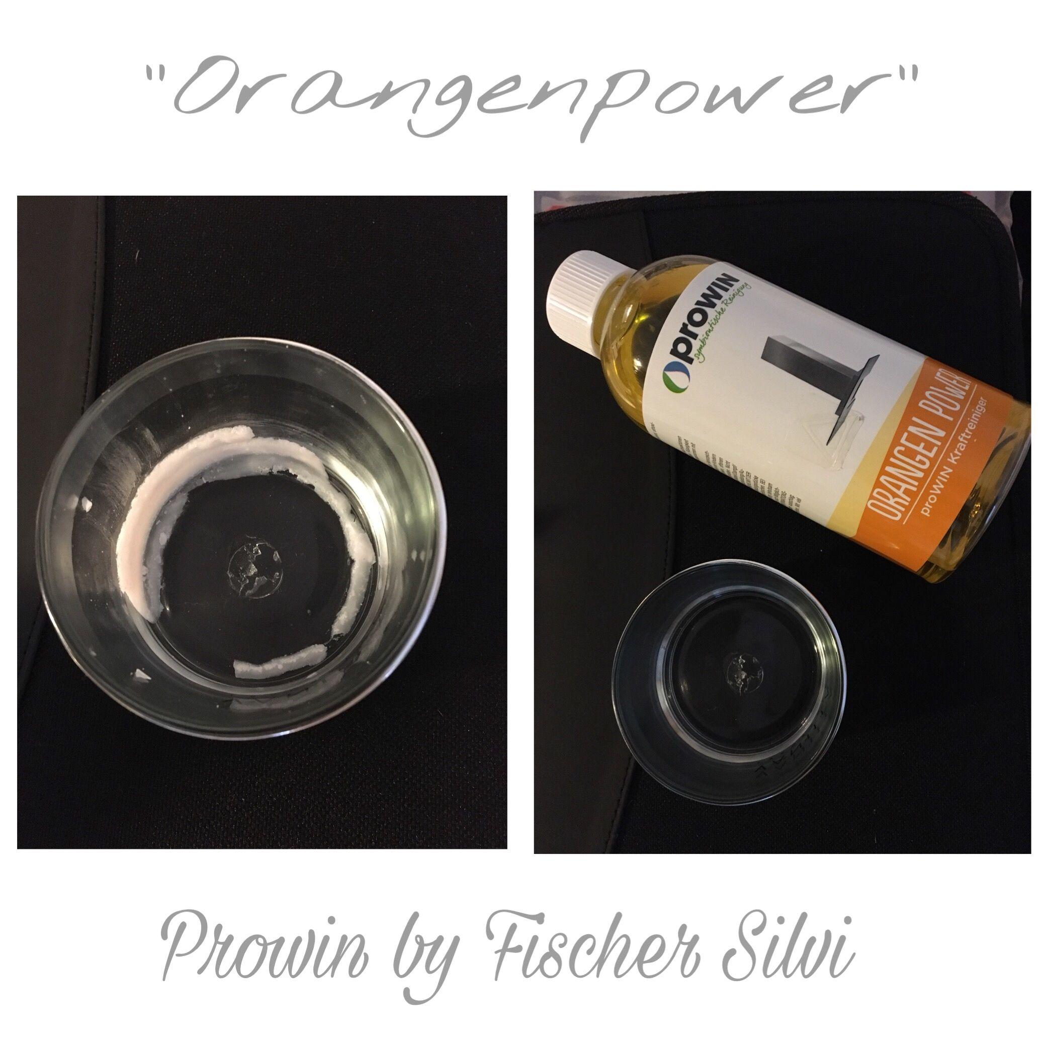 Unser Orangenpower Sollte In Keiner Kuche Fehlen Auch Als Abflussreiniger Geeignet Und Vieles Mehr Orange Power Prowin Abflussreiniger