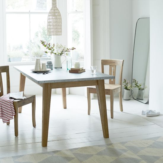 bag a bargain  handmade dining table top kitchen table