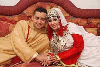 صور أمازيغية سوس تيفيناغ Crown Jewelry Blog Fashion