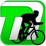 bicicletas segunda mano