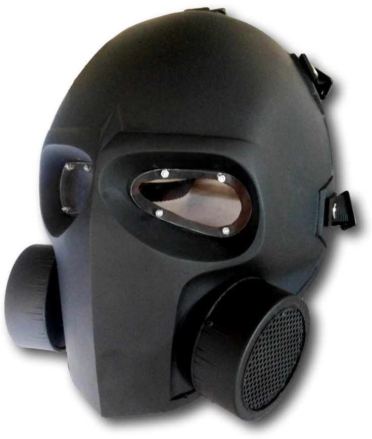 Amazoncojp gas mask with lens airsoft army of