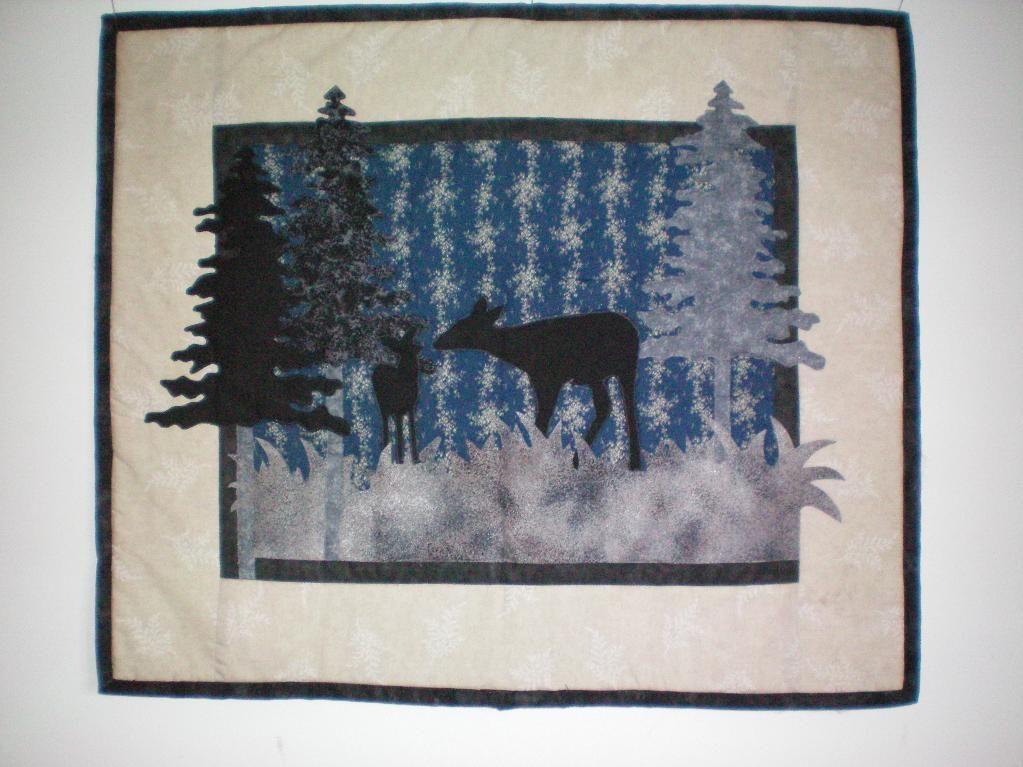 McKenna Ryans Deers-1