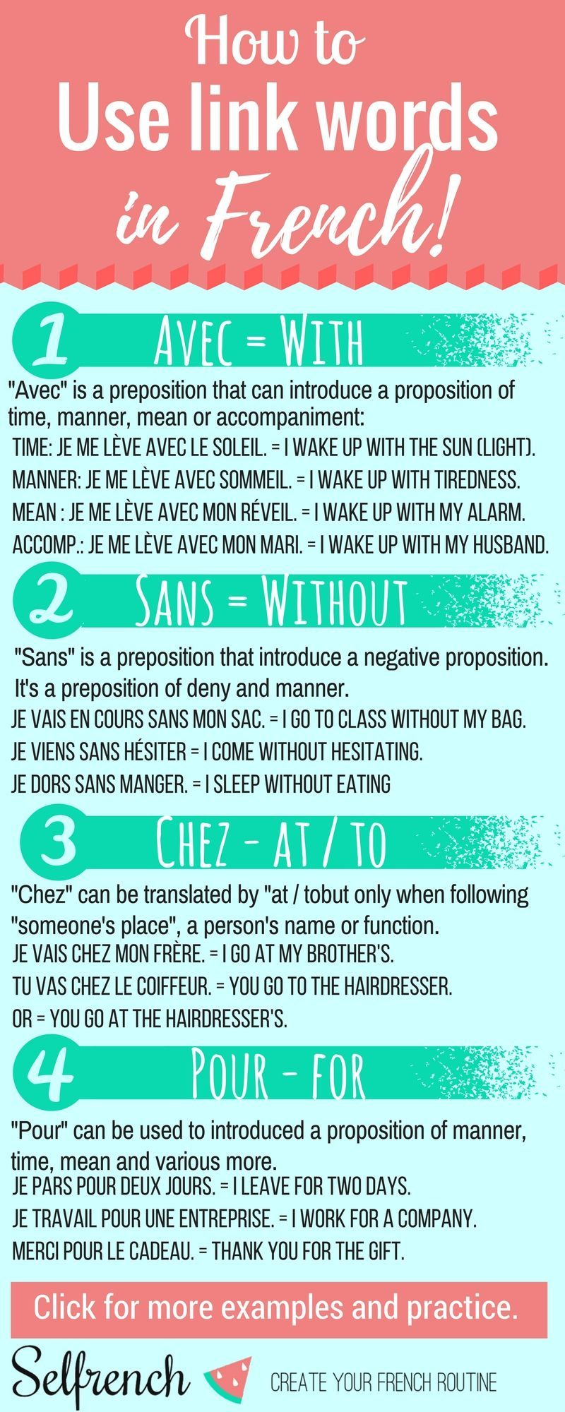 Subjunctive Phrase French Essay Form Start Studying With The Omg What Learn Lesson Language Lessons English Translation