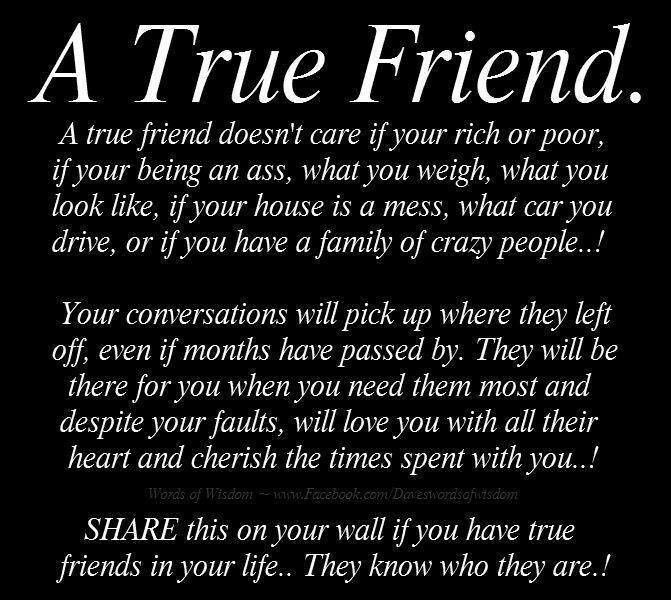 Friend Quotes Far Or Near Friends Forever Beginning To End Near