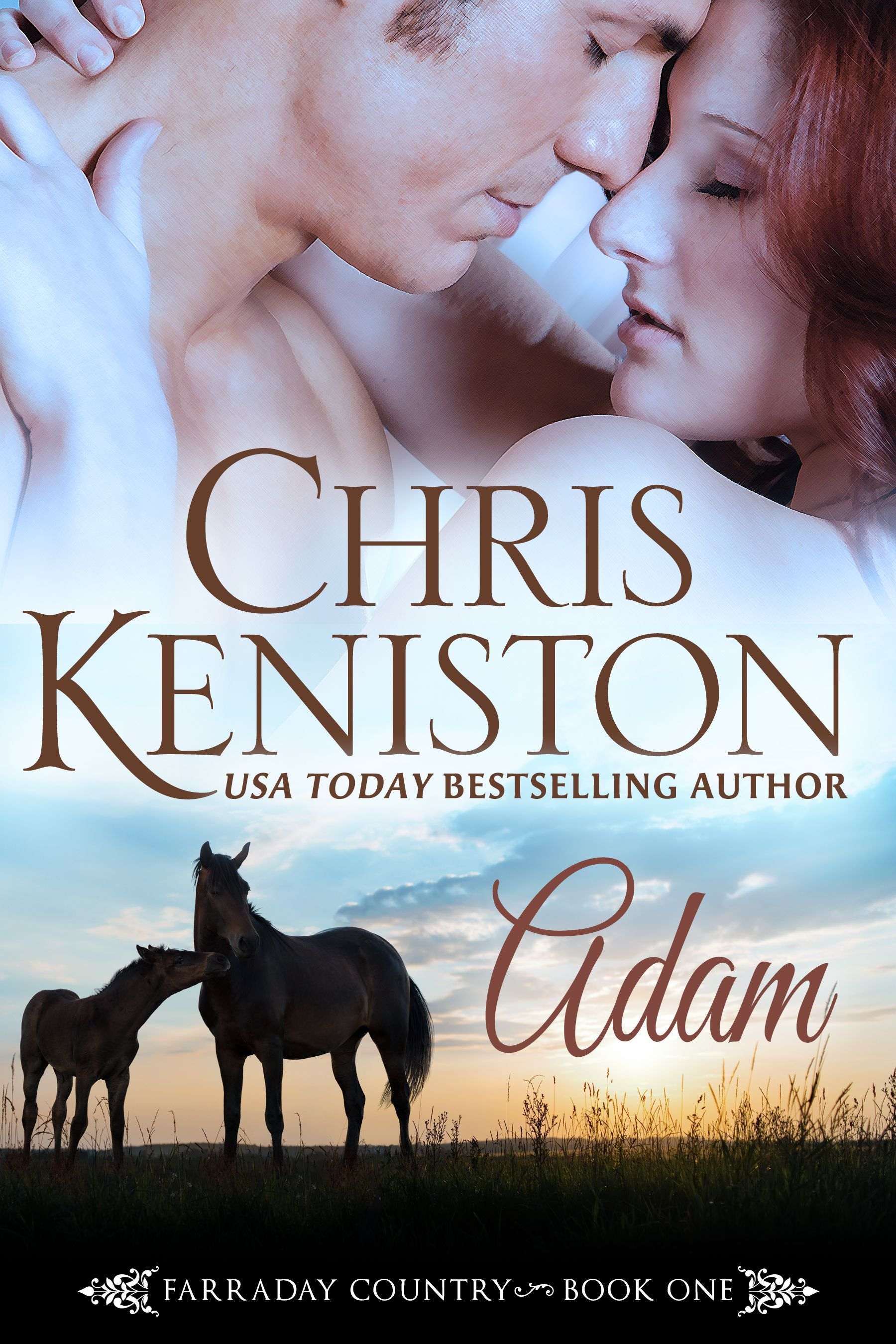 Farraday Country Book 1 Adam Meg Free At Online Retailers Bestselling Romance Books Books Kindle Books