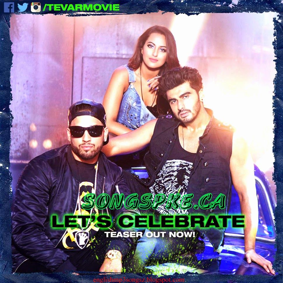 Let S Celebrate Imran Khan Hindi Album Mp3 Song Free Download In Hd With Images Mp3 Song Download Mp3 Song Imran Khan