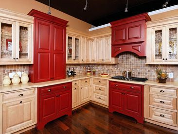 Redesign Kitchen On Tight Budget | Kitchen Cabinets, Designs U0026  Remodeling|QualityCabinets|MID SOUTH BLDG .