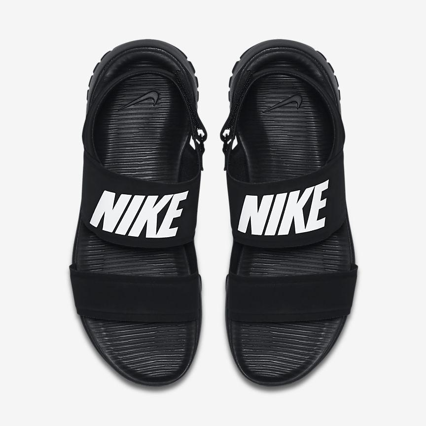 c231602bfeb8 Nike Tanjun Women's Flip Flop | Clothing in 2019 | Nike slippers ...