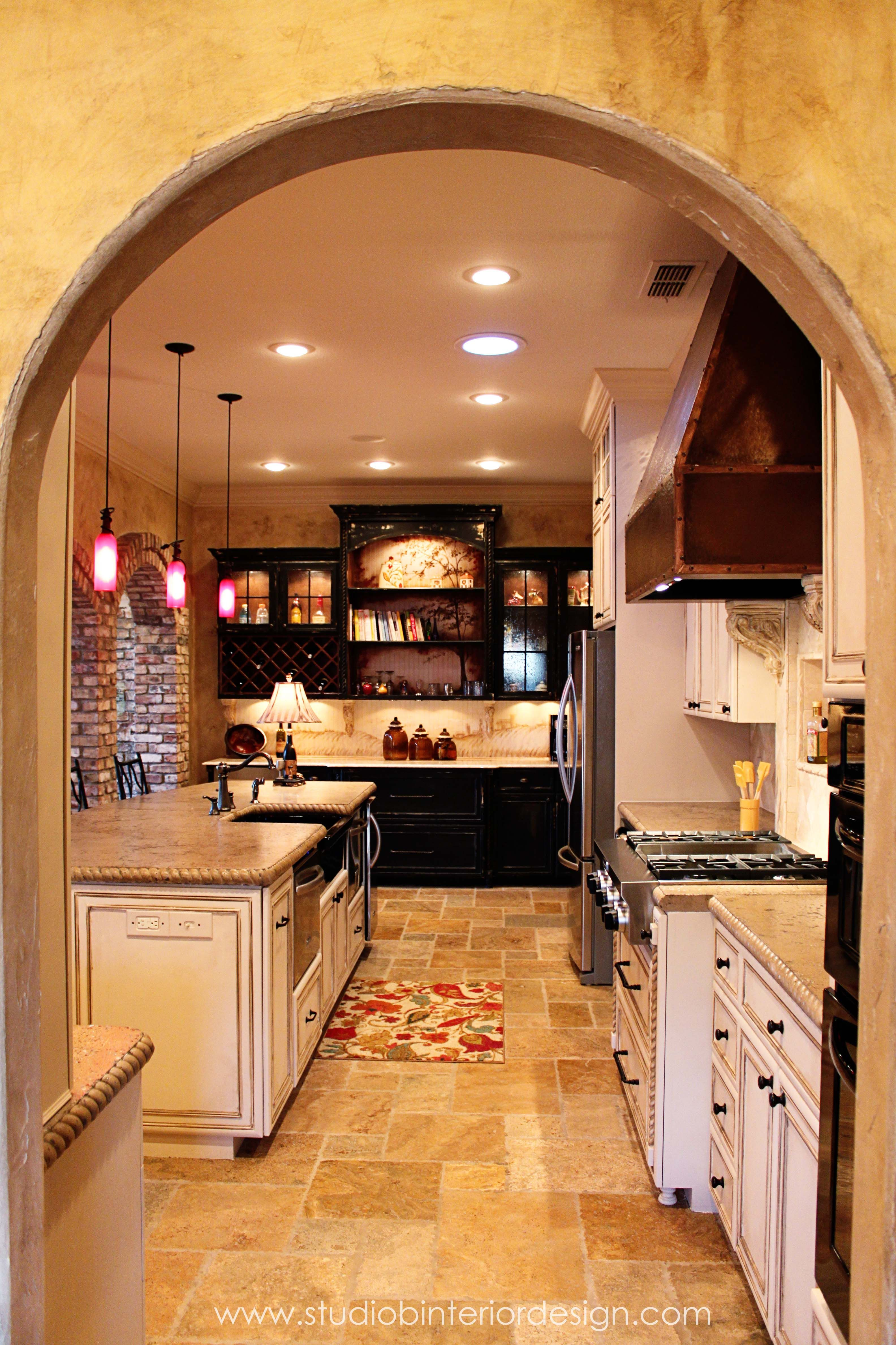 pin by rta cabinet store on kitchen cabinet styles kitchen remodel rh pinterest com