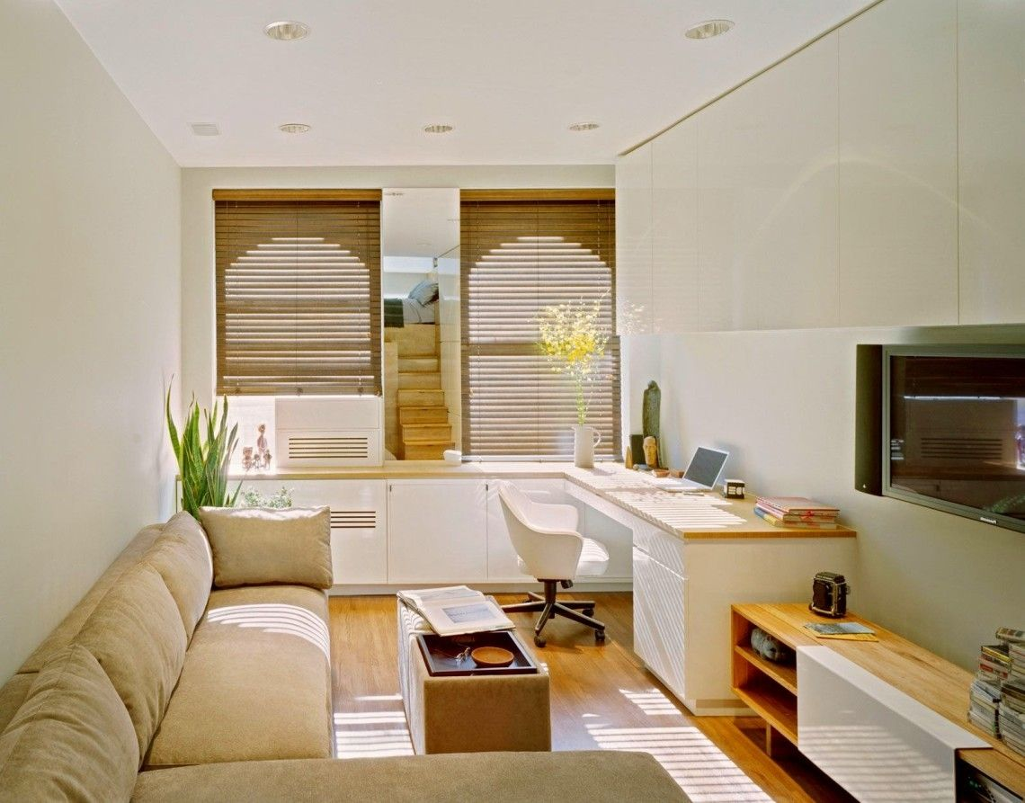 Very Small Space Living Room Design  Httpclubmaraton New Small Space Living Room Design Design Ideas