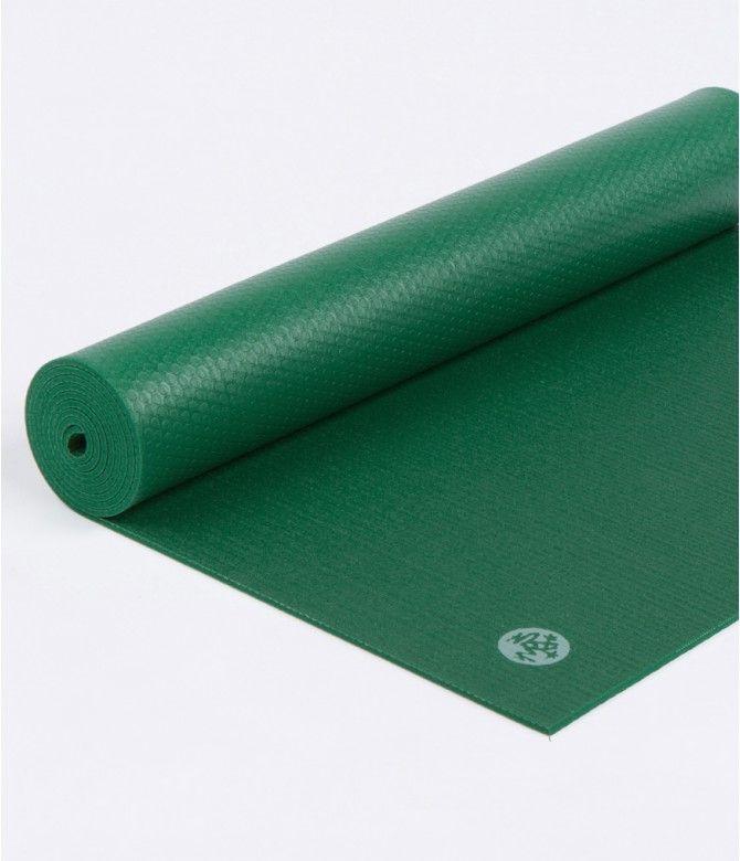 PROlite Mat : Lorato (Green) : 71 : SP16 | Lee's Needful