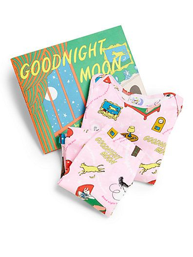 Books To Bed - Infant s