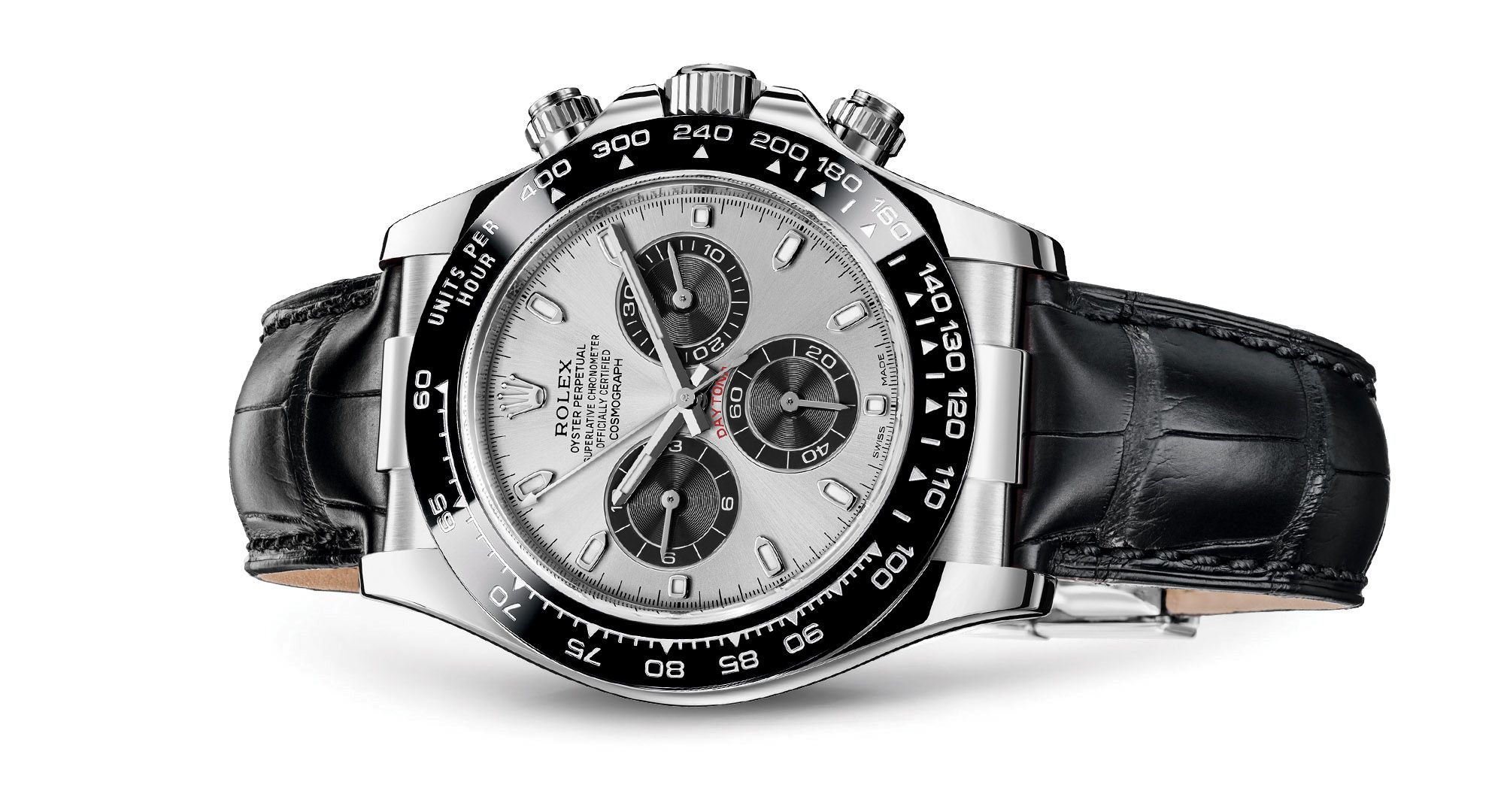 Rolex Baselworld 2017 Rolex Predictions 2017 Rolex Novelties 2017 Luxury Watches For Men Rolex Watches Rolex