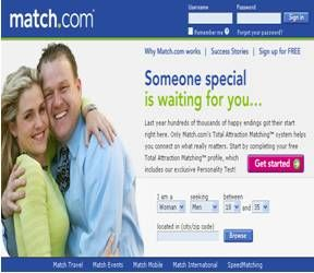 Match dating coupon
