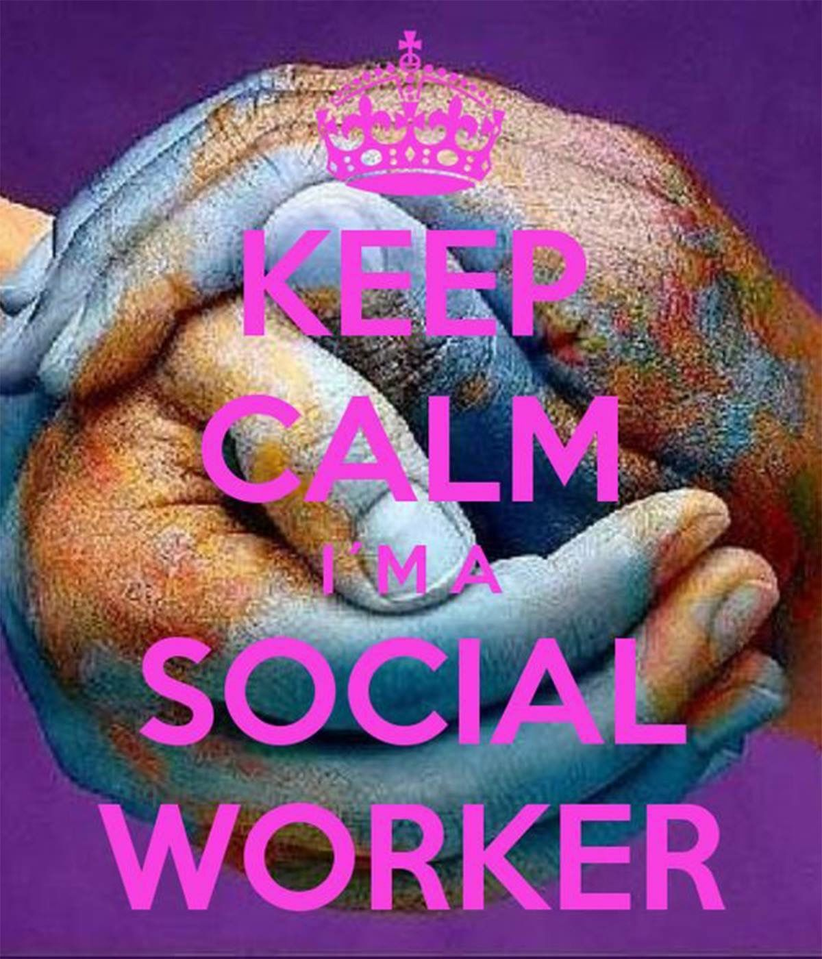 Pin by tiffany on word social work quotes social work