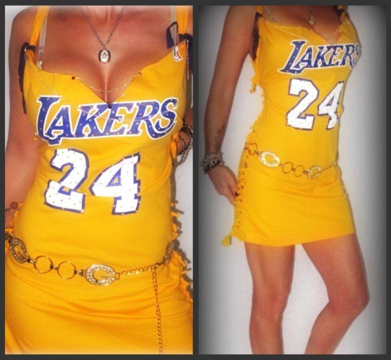 Dresses Jersey Women Nba For