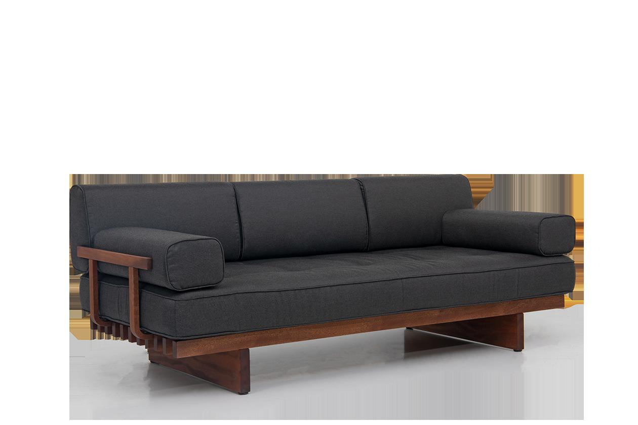 Ds 80 De Sede Ledermobel Manufaktur Schweiz Sofa Outdoor