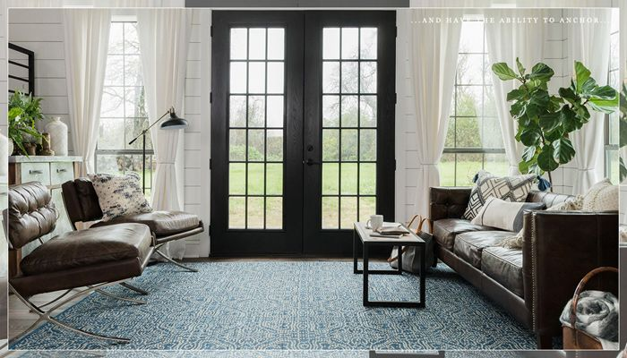 Sharing My Favorite Fixer Upper Rugs From Joanna Gaines New Rug Collection Stylish And Affordable Rugs Are A Key Magnolia Home Rugs Rugs In Living Room Home