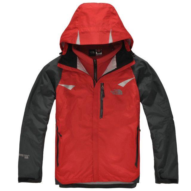 venta chaquetas north face